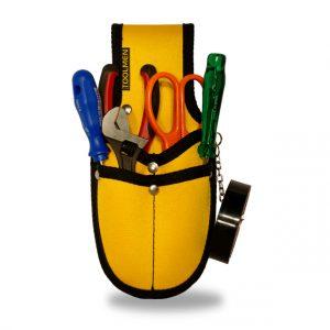cartuchera-electricista-chico-T93-toolmen-fibras-y-mallas