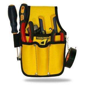 cartuchera-portaherramientas-electricista-mediano-T92-toolmen-fibras-y-mallas