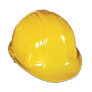casco-de-seguridad-proteccion-amarillo-fibras-y-mallas