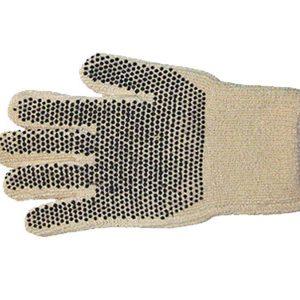 guante-terry-cloth-pesado-moteado-dogo-fibras-y-mallas