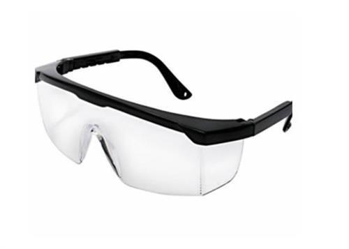 lente-de-seguridad-steelpro-nitro-claro-fibras-y-mallas