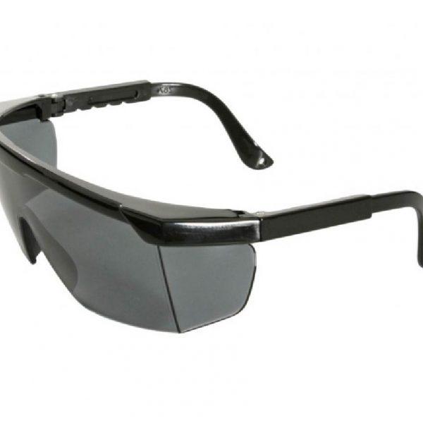 lente-de-seguridad-steelpro-nitro-gris-fibras-y-mallas