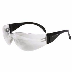 lente-de-seguridad-steelpro-spy-claro-fibras-y-mallas
