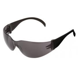 lente-de-seguridad-steelpro-spy-gris-fibras-y-mallas