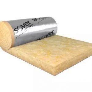 aislante-isover-lana-de-vidrio-rolac-plata-cubierta-hr-fibras-y-mallas