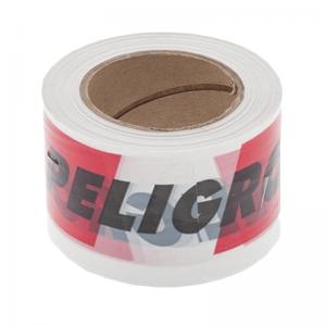 cinta-de-peligro-doble-faz-200-fibras-y-mallas