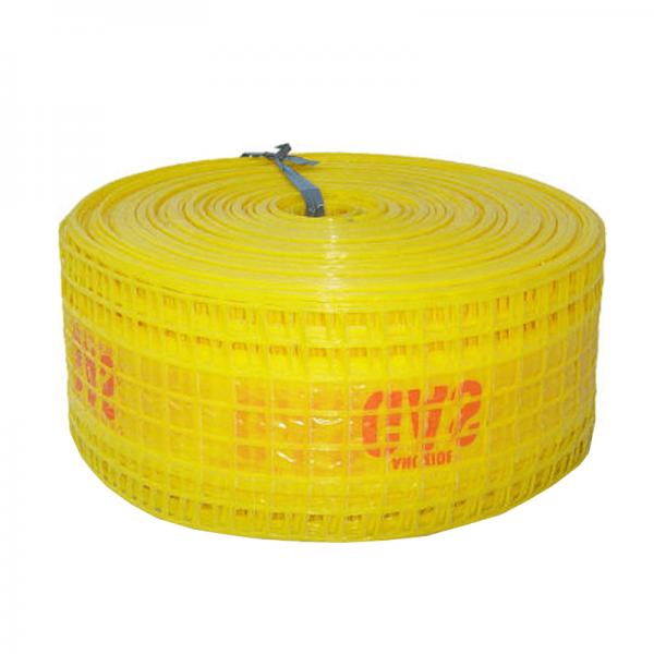 malla-advertencia-amarilla-gas-anoxide-fibras-y-mallas
