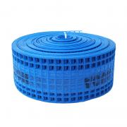 malla-seguridad-advertencia-detectable-azul-anoxide-para-agua-fibras-y-mallas
