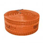malla-seguridad-advertencia-detectable-naranja-para-cloacas-anoxide-fibras-y-mallas