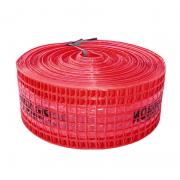malla-seguridad-advertencia-detectable-roja-para-alta-tension-anoxide-fibras-y-mallas