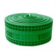 malla-seguridad-advertencia-detectable-verde-para-caneria-anoxide-fibras-y-mallas