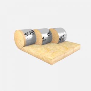 rolac-plata-muro-hr-isover-fibras-y-mallas